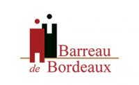 Le Barreau de Bordeaux